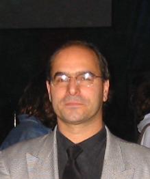 Jean-Claude Renaudeau & Monique Seka - Dégagé